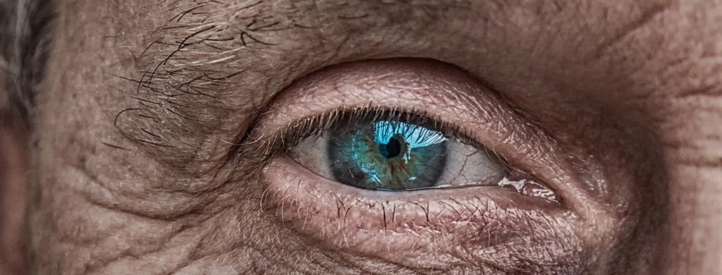 qu est ce que la maladie alzheimer aromatherapie huiles essenntielles