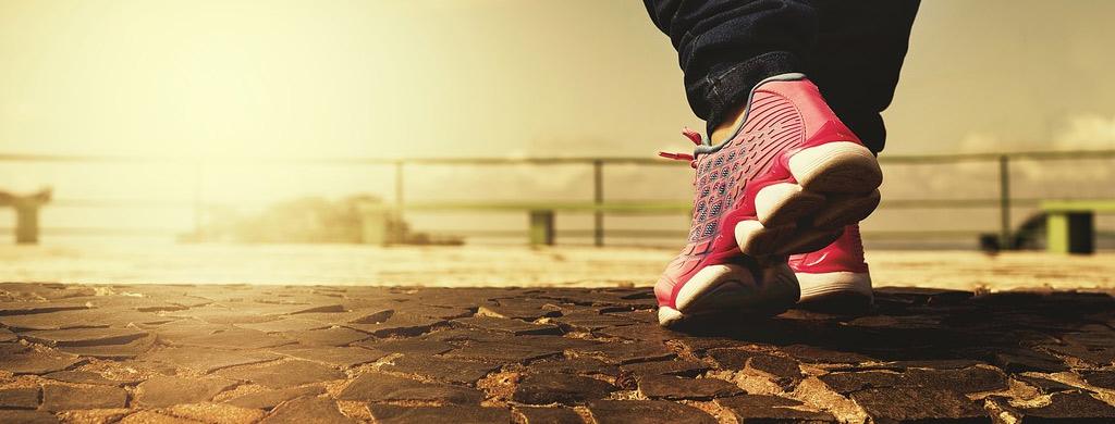 sport et huiles essentielles comment optimiser vos performances