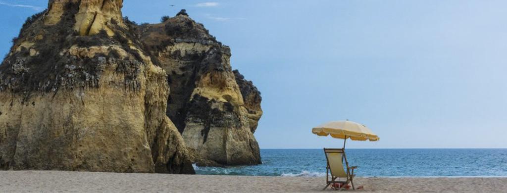 Vacances-Huiles-essentielles-Diffuseur-therapautic