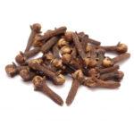 Clou-de-girofle-huiles-essentielles-AromaCare-Diffuseur