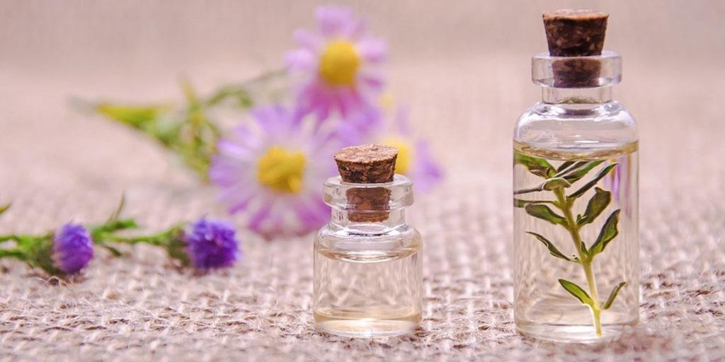 Comment choisir une huile essentielle de qualite - guide
