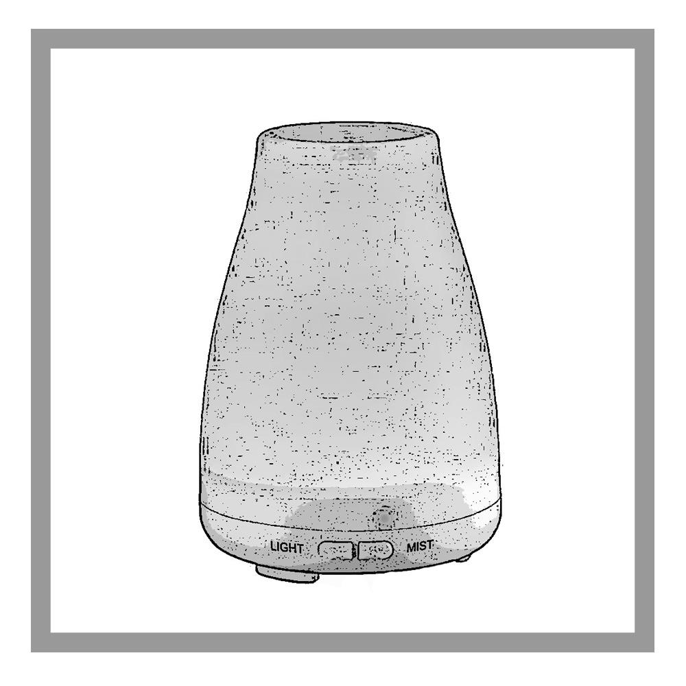 Diffuseur-dhuiles-essentielles-par-brumisation