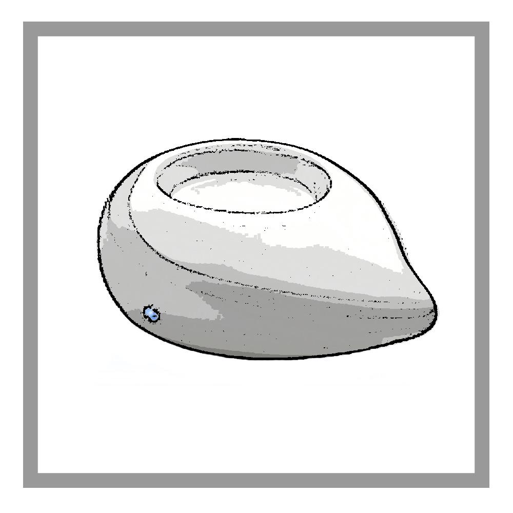 Diffuseur-dhuiles-essentielles-par-chaleur-douce