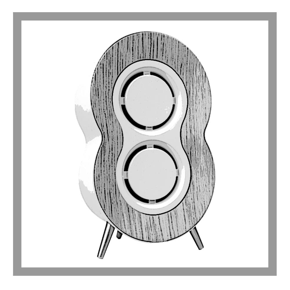 Diffuseur-dhuiles-essentielles-par-ventilation