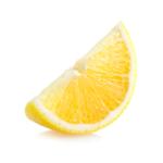 Huile-Essentielle-Bio-Citron