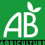 Label-AB-comment-choisir-une-huile-essentielle-300x300