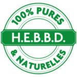 Label-HEBBD-comment-choisir-une-huile-essentielle-300x300