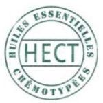 Label-HECT-comment-choisir-une-huile-essentielle-300x300