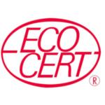 Label-ecocert-comment-choisir-une-huile-essentielle-300x300