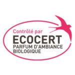 Label-ecocert-parfum-d-ambiance-comment-choisir-une-huile-essentielle-300x300