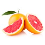 Pamplemousse-huiles-essentielles-AromaCare-Diffuseur-1