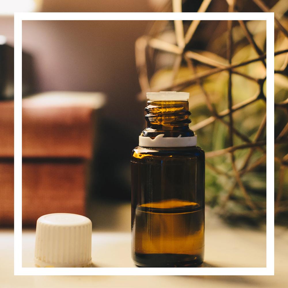 comment-choisir-une-huile-essentielle