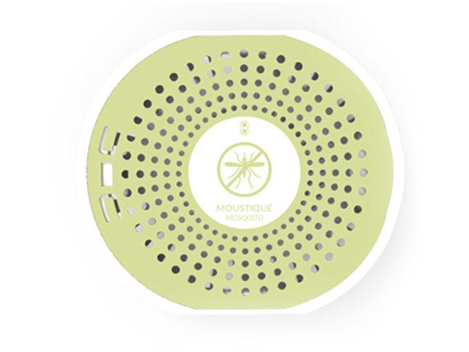 Capsule-Anti-moustique-AromaCare-arriere
