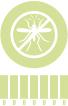 Picto-capsule-anti-moustique-huiles-essentielles-AromaCare