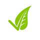 huiles essentielles naturelles anti-moustique AromaCare